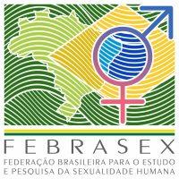 FEBRASEX